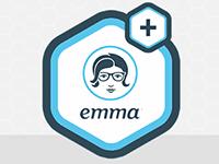 اتصال Gravity Forms به emma