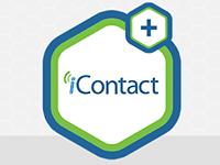 اتصال gravity forms به iContact