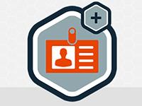 سیستم ثبت نام حرفه ای کاربران در وردپرس برای افزونه گرویتی فرمز