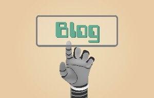 افزونه AutoBlog