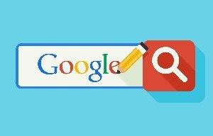 افزونه Custom Google Search - جستجو با گوگل در وردپرس