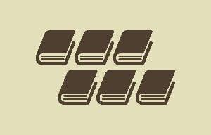 افزونه Directory - ایجاد لیست مشاغل، اماکن و ... افزونه های wpmudev