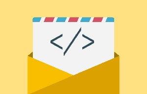 افزونه HTML Email Templates - سفارشی سازی ایمیل های وردپرس