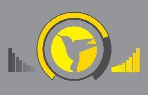 افزونه Hummingbird - سیستم بهینه سازی و کش سایت