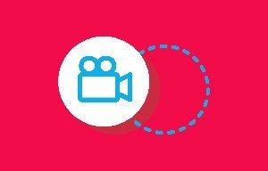 integration-video-tutorials-wpmudev-plugin-mrcode-ir