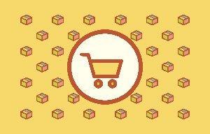 افزونه Marketpress Ecommerce - فروشگاه ساز وردپرس