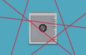 افزونه Password Protect - رمزدار کردن محتوا در وردپرس
