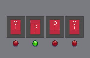 افزونه Theme Switcher