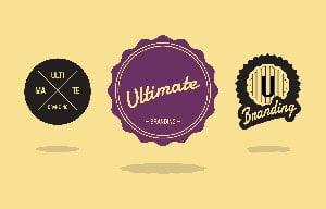 افزونه Ultimate Branding