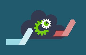WHMCS WP Integration - افزونه یکپارچه سازی وردپرس با WHMCS