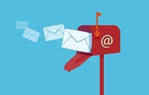 افزونه E-Newsletter - خبرنامه ایمیلی - افزونه های wpmudev