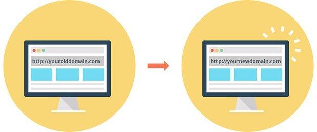 انتقال سایت با BackupBuddy - تغییر دامنه با BackupBuddy