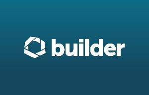 افزونه UpFront Builder - افزونه ساخت قالب وردپرس