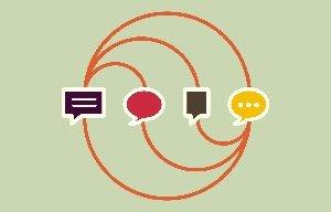 افزونه Chat - گفتگوی آنلاین در وردپرس