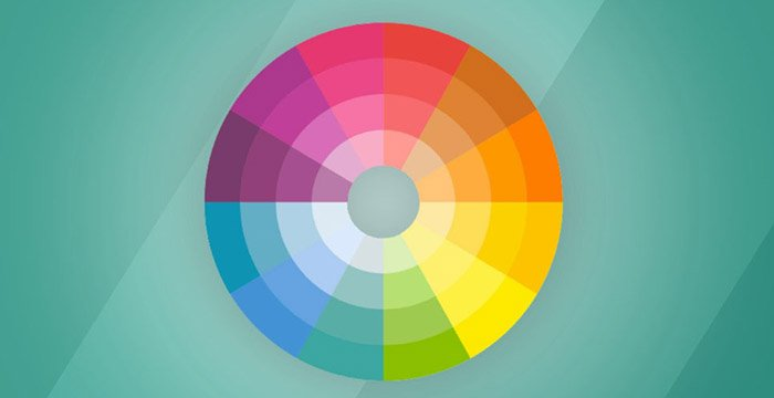 تنظیم رنگ های قالب Superlist برای وردپرس