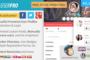 دانلود افزونه UserPro برای وردپرس - پروفایل و ورود با شبکه های اجتماعی